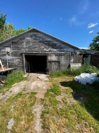 Photo 16: : Agriculture for sale : MLS®# 202116899
