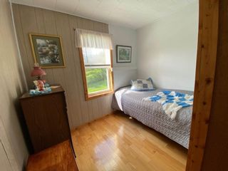 Photo 19: 205 Smiths Point Road in East Quoddy: 35-Halifax County East Residential for sale (Halifax-Dartmouth)  : MLS®# 202122928