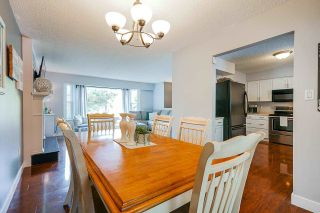 Photo 9: 20145 44 Avenue in Langley: Langley City House for sale : MLS®# R2591036