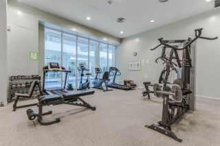 Photo 18: 313 1327 E KEITH ROAD in North Vancouver: Lynnmour Condo for sale : MLS®# R2052637