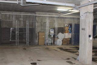 Photo 23: 144 308 AMBLESIDE Link in Edmonton: Zone 56 Condo for sale : MLS®# E4224346