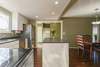 Photo 10: 4786 47 Avenue in Delta: Ladner Elementary 1/2 Duplex for sale (Ladner)  : MLS®# R2543964