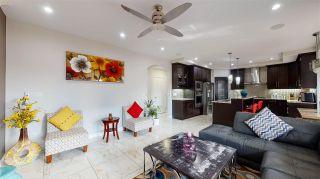 Photo 16: 2116 22 Street in Edmonton: Zone 30 House for sale : MLS®# E4247388