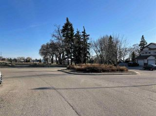 Photo 2: 15115 33 Street in Edmonton: Zone 35 Vacant Lot for sale : MLS®# E4229923