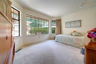 Photo 14: 1 1812 SOUTHMERE CRESCENT in Surrey: Home for sale : MLS®# R2394561