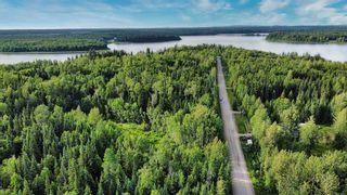 Photo 25: LOT 27 NUKKO LAKE ESTATES Road in Prince George: Nukko Lake Land for sale (PG Rural North (Zone 76))  : MLS®# R2595802