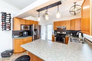 Photo 13: 9701 88 Street: Morinville House for sale : MLS®# E4245082