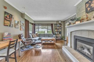 Photo 7: 1018 GATENSBURY ROAD in Port Moody: Port Moody Centre House for sale : MLS®# R2546995