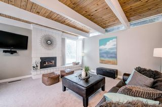 Photo 12: 3039 25A Street SW in Calgary: Richmond Detached for sale : MLS®# C4271710