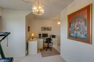 Photo 17: 5278 3A Avenue in Delta: Pebble Hill House for sale (Tsawwassen)  : MLS®# R2276207