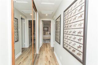 Photo 21: 828 Carob Street in Brea: Residential for sale (86 - Brea)  : MLS®# PW21122068