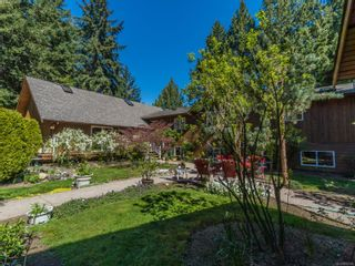 Photo 9: 2485 Pylades Dr in : Na Cedar House for sale (Nanaimo)  : MLS®# 873595