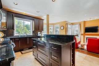 Photo 17: 16176 108A Avenue in Surrey: Fraser Heights House for sale (North Surrey)  : MLS®# R2587320