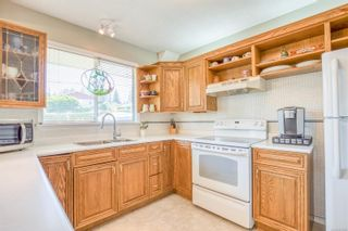 Photo 11: 860 Brechin Rd in : Na Brechin Hill House for sale (Nanaimo)  : MLS®# 881956