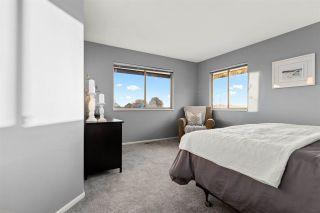 Photo 19: 3322 GROSVENOR PLACE in Coquitlam: Park Ridge Estates House for sale : MLS®# R2511123