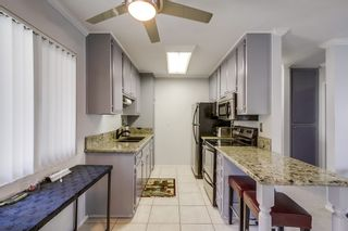 Photo 10: UNIVERSITY HEIGHTS Condo for sale : 1 bedrooms : 4541 FLORIDA STREET #102 in San Diego