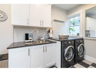 Photo 21: 12681 14B Avenue in Surrey: Crescent Bch Ocean Pk. House for sale (South Surrey White Rock)  : MLS®# R2619114