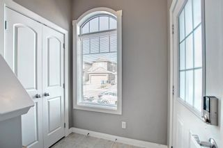 Photo 3: 180 Evanspark Gardens NW in Calgary: Evanston Detached for sale : MLS®# A1144783
