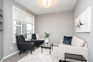 Photo 2: 50 Tom Nichols Place in Winnipeg: Canterbury Park Residential for sale (3M)  : MLS®# 202112482