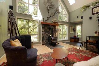 Photo 3: 1194 Kangaroo Rd in VICTORIA: Me Kangaroo House for sale (Metchosin)  : MLS®# 788637