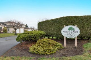 Photo 21: 31 2055 Galerno Rd in : CR Willow Point Row/Townhouse for sale (Campbell River)  : MLS®# 869076