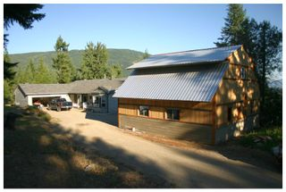 Photo 24: 3040 Fosbery Road: White Lake House for sale (Shuswap)  : MLS®# 101429927