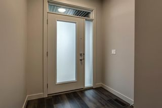 Photo 4: 279 Royal Elm Road NW in Calgary: Royal Oak Row/Townhouse for sale : MLS®# A1146441