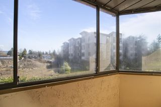 """Photo 15: 31 11900 228 Street in Maple Ridge: East Central Condo for sale in """"MOONLIGHT GROVE"""" : MLS®# R2562684"""