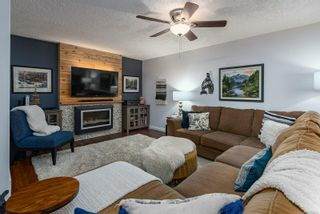 Photo 6: 2457 Stirling Cres in Courtenay: CV Courtenay East House for sale (Comox Valley)  : MLS®# 888293