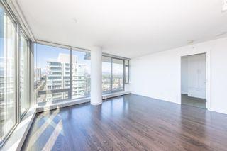 "Photo 7: 2502 8131 NUNAVUT Lane in Vancouver: Marpole Condo for sale in ""MC2"" (Vancouver West)  : MLS®# R2617673"