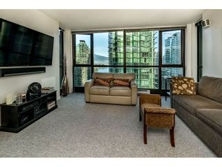 """Photo 7: 1003 1331 ALBERNI Street in Vancouver: West End VW Condo for sale in """"THE LIONS"""" (Vancouver West)  : MLS®# R2333308"""