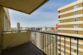 Photo 31: 1904 9903 104 Street in Edmonton: Zone 12 Condo for sale : MLS®# E4246015