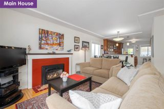 Photo 2: 23 E 38TH Avenue in Vancouver: Main House for sale (Vancouver East)  : MLS®# R2539453