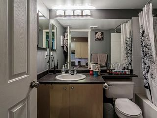 Photo 16: 811 1111 6 Avenue SW in Calgary: Downtown West End Apartment for sale : MLS®# A1116633