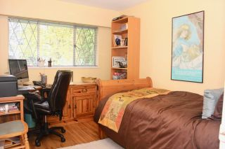 Photo 11: 10311 CAITHCART Road in Richmond: West Cambie House for sale : MLS®# R2118882
