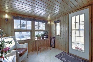 Photo 17: 239 54 Avenue E: Claresholm Detached for sale : MLS®# A1065158