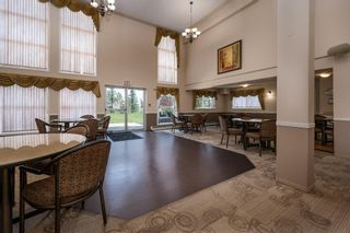 Photo 20: 236 5000 Somervale Court SW in Calgary: Somerset Apartment for sale : MLS®# A1149271