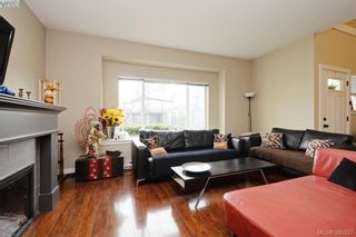 Photo 2: 1278 PARKDALE CREEK Gdns in VICTORIA: La Westhills House for sale (Langford)  : MLS®# 774710