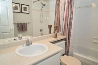 "Photo 17: 1173 O'FLAHERTY Gate in Port Coquitlam: Citadel PQ Townhouse for sale in ""The Summit"" : MLS®# R2235395"