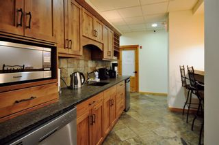 Photo 10: 101 75 Dyrgas Gate: Canmore Mixed Use for sale : MLS®# A1148979