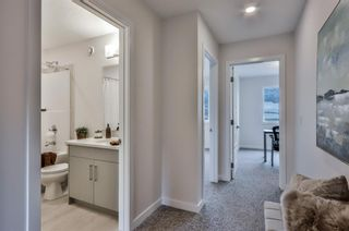 Photo 22: 1328 Three Sisters Parkway: Canmore Semi Detached for sale : MLS®# A1062409