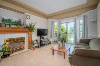 Photo 9: 6324 191A Street in Surrey: Cloverdale BC House for sale (Cloverdale)  : MLS®# R2588171