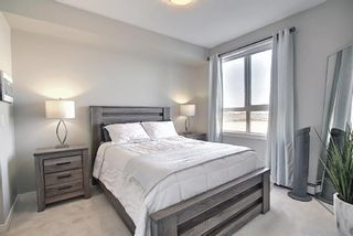 Photo 24: 316 10 Walgrove Walk SE in Calgary: Walden Apartment for sale : MLS®# A1089802
