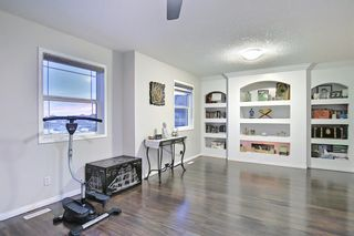 Photo 28: 207 Hawkmere View: Chestermere Detached for sale : MLS®# A1072249