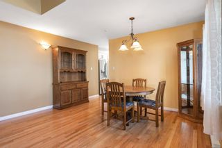 Photo 11: 5224 Arbour Cres in : Na North Nanaimo Row/Townhouse for sale (Nanaimo)  : MLS®# 867266