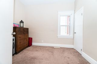 Photo 13: 388 Morley Avenue in Winnipeg: Fort Rouge House for sale (1Aw)  : MLS®# 1809960