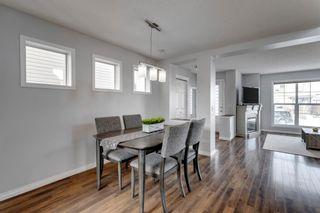 Photo 9: 400 Prestwick Circle SE in Calgary: McKenzie Towne Detached for sale : MLS®# A1070379