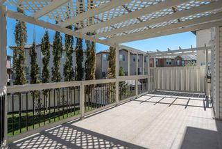 Photo 25: 53 Royal Birch Grove NW in Calgary: Royal Oak Detached for sale : MLS®# A1115762