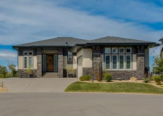 Main Photo: 29 Artesia Pointe: Heritage Pointe Detached for sale : MLS®# A1118382
