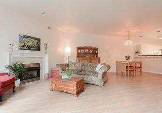 """Photo 5: 110 4753 W RIVER Road in Delta: Ladner Elementary Condo for sale in """"RIVERWEST"""" (Ladner)  : MLS®# R2576725"""